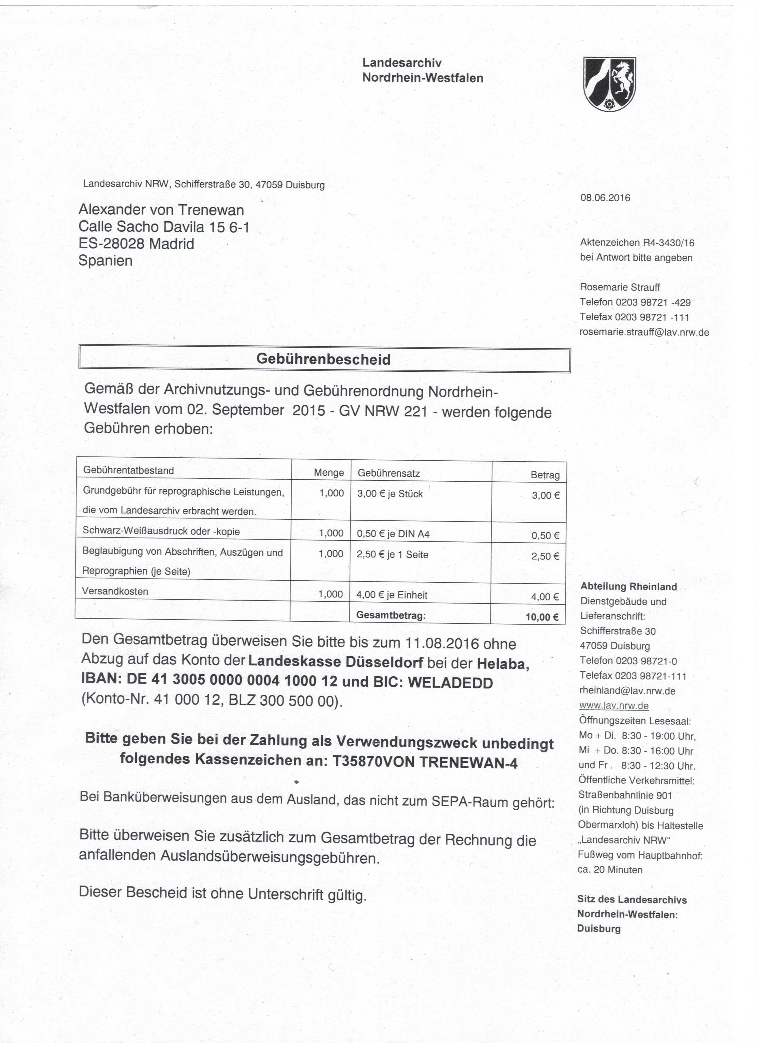 Großzügig Ahnentafeln Arbeitsblatt Ideen - Mathe Arbeitsblatt ...