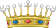 80px-old_crown_of_a_count_france__belgium-svg