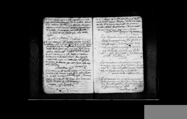 acte-de-deces-de-madeleine-de-meaux-1697-paroisse-de-hirsonardennes