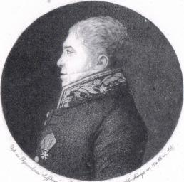 alexandre.1.chastelain