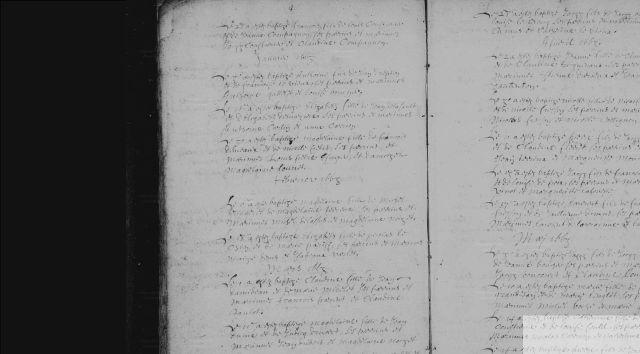 birth-and-baptism-madeleine-de-meaux-5mi0633_0085