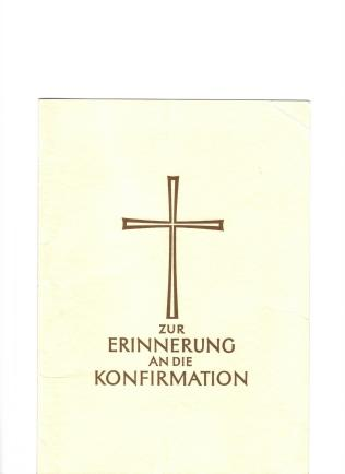 Certificate of Confirmation Front Cover - copia - copia