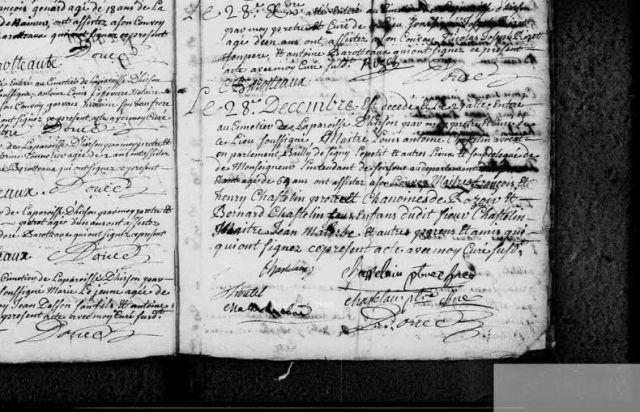 death-certificate-louis-antoine-chastelain-1757-hirson-ardennes-paroisse-copia