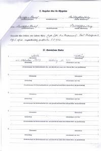 Geburtsurkunde Edith Wahl 003
