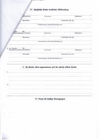 Geburtsurkunde Edith Wahl 015