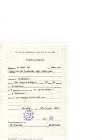 Geburtsurkunde Edith Wahl 030