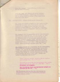 Geburtsurkunde Edith Wahl 055