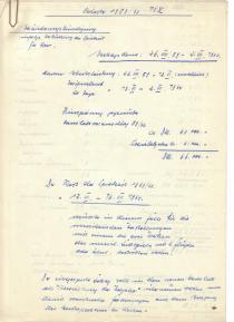 Geburtsurkunde Edith Wahl 056
