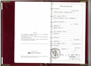 Nacionalidad y Residencia Alexander Kurt Pusich 010
