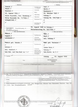 Nacionalidad y Residencia Alexander Kurt Pusich 011