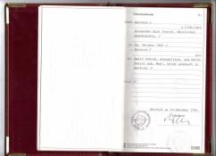 Nacionalidad y Residencia Alexander Kurt Pusich 015