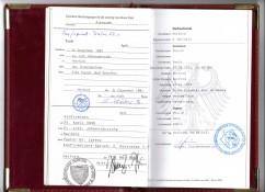 Nacionalidad y Residencia Alexander Kurt Pusich 016