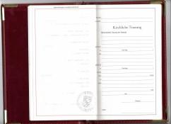 Nacionalidad y Residencia Alexander Kurt Pusich 017