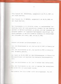 Notarized Affidavit of Mother Consent to Stepfather Adoption and Adoption Contract Page 3 - copia
