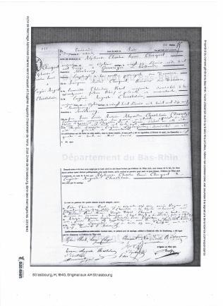 Pusich Alexander Kurt 002