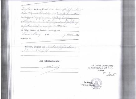 Pusich Alexander Kurt 007