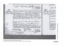 Pusich Alexander Kurt 008