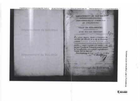 Pusich Alexander Kurt 009