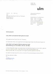 Pusich Alexander Kurt 045 - copia