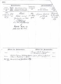 Pusich Alexander Kurt 046 - copia