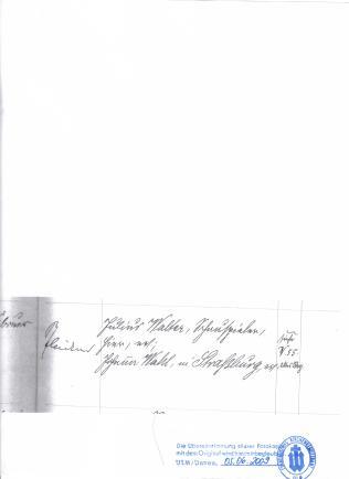 Pusich Alexander Kurt 050 - copia