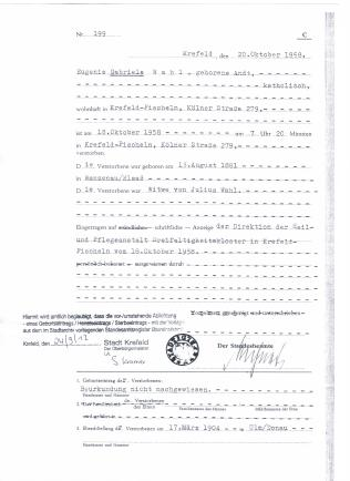 Pusich Alexander Kurt 053 - copia