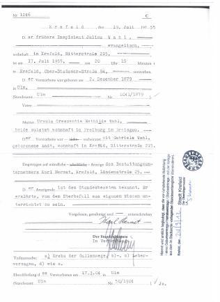 Pusich Alexander Kurt 054 - copia