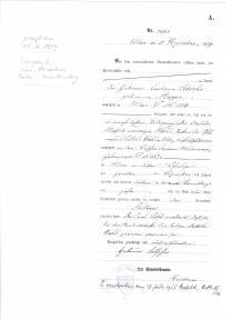 Pusich Alexander Kurt 060 - copia