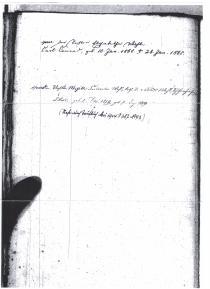 Pusich Alexander Kurt 062 - copia