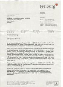 Pusich Alexander Kurt 064 - copia