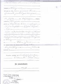 Pusich Alexander Kurt 081