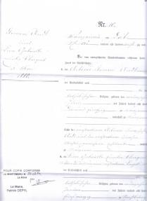 Pusich Alexander Kurt 085 - copia