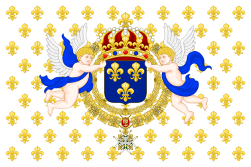 royal_standard_of_the_king_of_france-svg