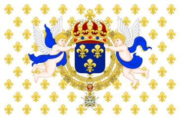 royal_standard_of_the_king_of_france-svg