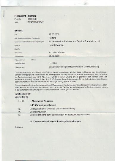 umsatzsteuerpruefbericht2-2009