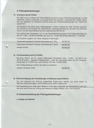 umsatzsteuerpruefbericht2010-3