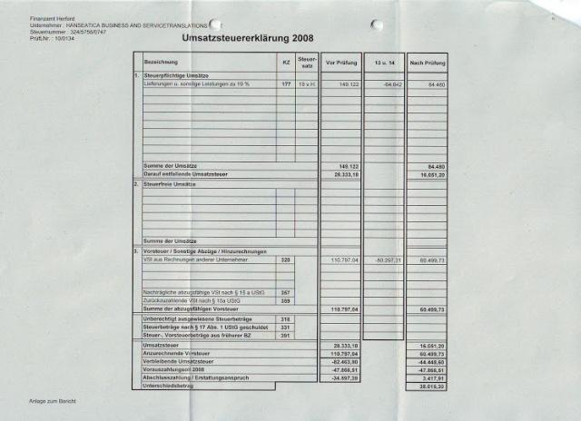 umsatzsteuerpruefbericht2010-4