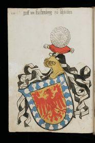 Wappenbuch_Rösch_csg-1084_213WappenbuchStGallerAbtUlrichRoesch15Jh