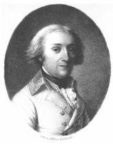 1760-1799KarlJosephAloysFurstenberg