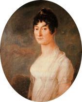 1767-1822ElisabethThurnundTaxisxFurstenberg