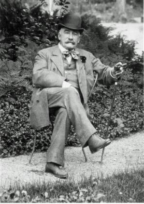 1820-1892KarlEgonIIIFurstenberg