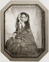 1824-1861ElisabethReussxFurstenberg2