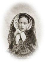 1824 EllisabethPrincessof ReussGreiz