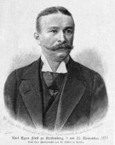 1852-1896KarlEgonIVFurstenberg