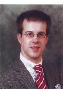 Portraitaufnahme ,Herford 2005