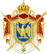 Imperial_Coat_of_Arms_of_France_(1804-1815).svg