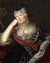Johanna_Charlotte_of_Anhalt-Dessau,margravine_of_Brandenburg-Schwedt_and_princess-abbess_of_Herford