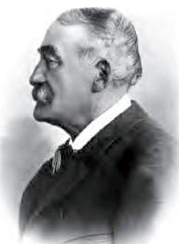 Karl_Egon_III._zu_Fürstenberg