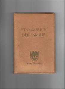 Nacionalidad y Residencia Alexander Kurt Pusich 021