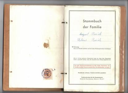 Nacionalidad y Residencia Alexander Kurt Pusich 022